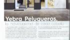 escaneo revista tocado_page-0002